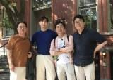 [2019 위아자] '양식의 양식' '<!HS>냉부<!HE>해' 등 JTBC 예능 출연진, '위아자'에 기부 행렬
