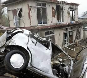 사상최대 1000㎜ 물폭탄…<!HS>태풍<!HE> 하기비스에 日 21명 사망·실종