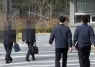 '다단계 사기왕' 주수도 집사? 반년간 1500회 접견한 변호사
