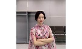 """이정현 """"남편과 결혼 결심한 이유는…"""""""