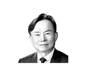 [리셋 코리아] 정부·<!HS>기업<!HE>·시민의 의지가 일본발 경제 위기를 극복한다