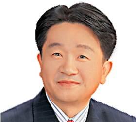 [기고]한국 경제 돌파구는 AI산업, 양질의 일자리도 창출한다