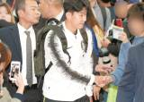 평양 가는 한국 축구…발빠른 한광성 막아라