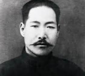 <!HS>공산주의<!HE> 반대한 탓? '이달의 독립운동가' 김좌진 제외 논란