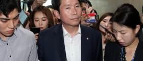 <!HS>민주당<!HE>, 靑 수보회의 이후 '조국 사퇴' 입장 낼 듯