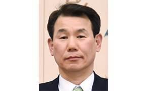 한ㆍ미 방위비 2차 협상 내주 미국서 개최..본격 '수 싸움' 막 올라