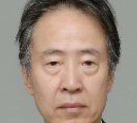 할복 극우작가 미시마 사위, 새 주한일본대사로 정식 결정