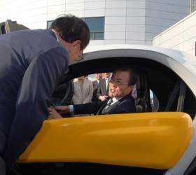 [<!HS>뉴스분석<!HE>]8년 후 한국, 세계 최초 자율주행 시대 오나
