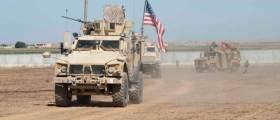 "<!HS>트럼프<!HE> ""쿠르드족이 미군 개입 원해 IS 테러범들 풀어줘"""