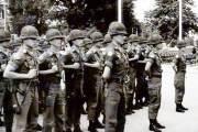 [Focus 인사이드] 태국 군대가 한국에 유엔군 파병했던 이유