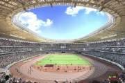 도쿄 무더위 탓에 올림픽 마라토너는 새벽 6시부터 달린다