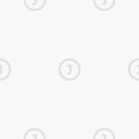 KANG DANIEL Is Chosen To Promote Rimowa's New Collection