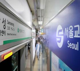 [<!HS>미리보는<!HE> <!HS>오늘<!HE>] 서울지하철 총파업, '출근길 불편' 예상…대책은?