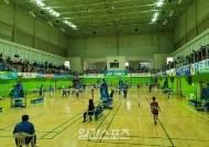 2019 전국가을철초등학교배드민턴선수권대회, 평창서 화려한 개막