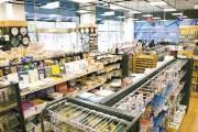 [2019 소비자의 선택] 토종 브랜드로 전국에 330여개 체인 매장 운영