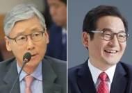[데이터브루]재산이 닮았다 ③ 여상규 의원과 문용식 정보화진흥원장