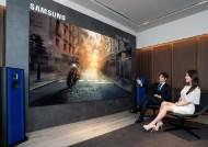 삼성전자, 브랜드 가치 '600억달러' 돌파…세계 6위, 아시아 1위