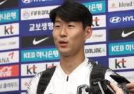 """'무사귀환' 벤투호 한 목소리 """"평양 원정, 다치지 않아 다행"""""""