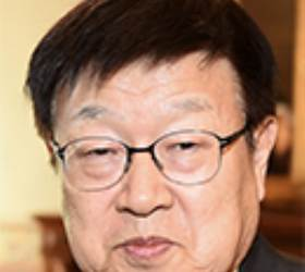 """김영주 """"미국, 한국산 자동차 관세 면제를"""""""