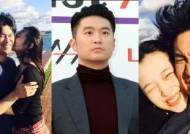 SULLI's Celebrity Ex-Boyfriend CHOIZA Says Heartbreaking Farewell