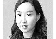 [현장에서] 여성 노벨상 경제학자의 이유있는 분노