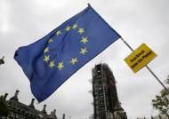 英·EU 브렉시트안 합의…북아일랜드 정당 찬성 여부가 관건