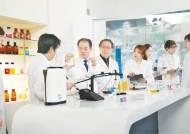 [2019 소비자의 선택] 물·수소 연구 40년 … 항산화·항노화 등 건강에 도움