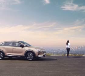<!HS>현대<!HE>차, 글로벌 <!HS>자동차<!HE> 브랜드 가치 6위…1위는?