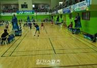 2019 전국가을철초등학교배드민턴선수권대회, 치열했던 2일차