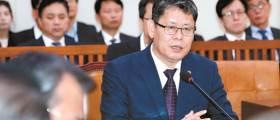 [사진] 8억 들여 미리 만든 대북 지원용 쌀포대