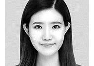 [취재일기] 신림동 원룸 그놈, 징역 1년에 담긴 고민