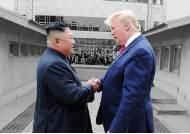 [송민순의 한반도평화워치] 한국은 북핵 중재자 아니다…과감한 플레이어로 나서야