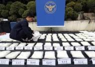 """한국 여성, 일본에서 마약 밀수로 기소…""""보석인 줄 알았다"""""""
