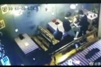 익사체 발견된 딸의 끔찍한 영상···모성의 분노, 中 흔들다