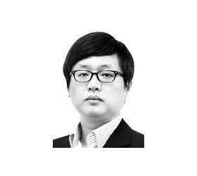 [글로벌 아이] 저주 담긴 댓글이 한국 공론장인가