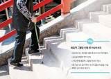 [건강한 가족] 계단 오를 때 금세 숨차는데 폐 기능은 멀쩡? '숨은 고혈압' 의심