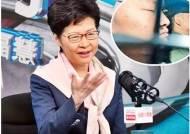 홍콩 시위 촉발 천퉁자…홍콩과 대만의 정치적 제물 되나