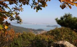 인천은 뻔하다? 의외의 단풍놀이 명소 4