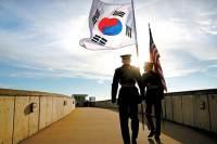 [박철희의 한반도평화워치] 한·미·일서 나오는 한·미 동맹 약화론 기민하게 대응해야