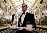 월세 2300만원에서 1억 5000만원으로 인상··· 로마 명소 '카페 그레코' 폐업하나