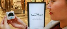 돌아온 미세먼지, 현대백화점 전국 매장에 60억 들여 먼지 잡기