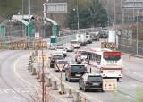 """정부, 유엔사에 """"대북 제재 이유로 DMZ 출입 불허 권한 없어"""""""