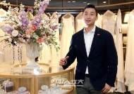 "[M토크] 이해진 웨딩북 대표 ""200만원 짜리 스드메? 우리가 하면 130만원"""