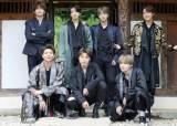 Big Hit Turns Down Daegu's 'BTS Street Creation Project'