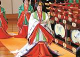 <!HS>트럼프<!HE> 매료시킨 외교관 출신 왕비, 일본 마사코 시대 개막