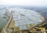 [국민의 기업] 지하수 인공함양사업 확대 통해 가뭄 때나 겨울에도 안정적 물 공급