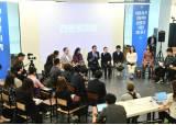 서울시 청년수당 7000명서 3만명으로 늘린다