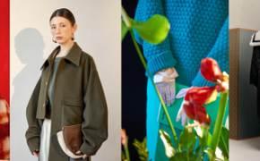 한국 패션 시장 살리는, 요즘 가장 '핫'한 한국 디자이너 7