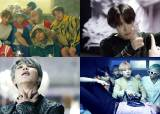 QUIZ: Which Non-Mainstream BTS Song Do You NEED Right Now?