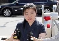 또 검찰에서 막힌 임은정 '전 검찰총장 직무유기' 사건, 영장 잇따라 기각